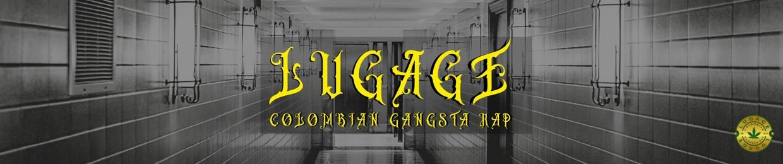 Lugagemusic