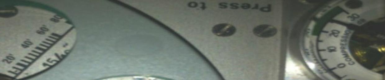 Nødradio fra Garagen