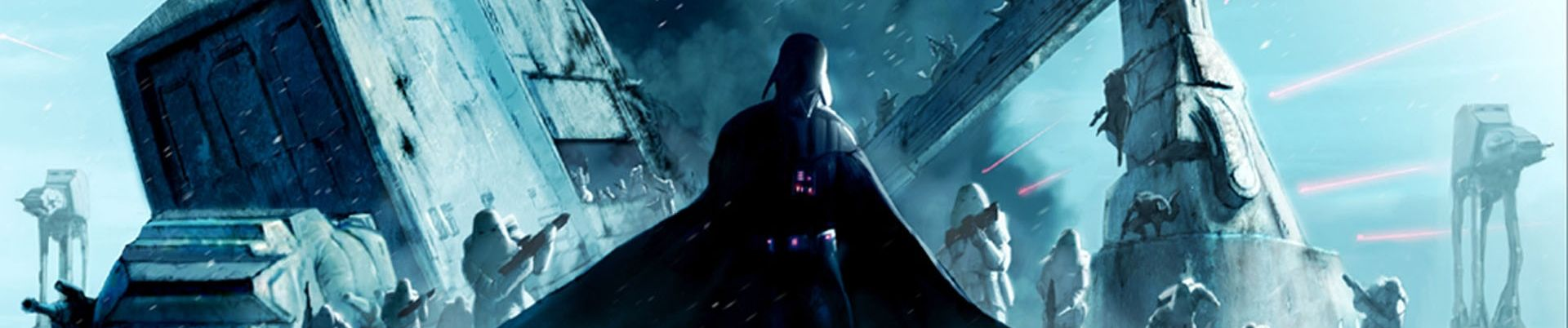 Star Wars Battlefront II: Original Soundtrack by Gordy Haab | Free