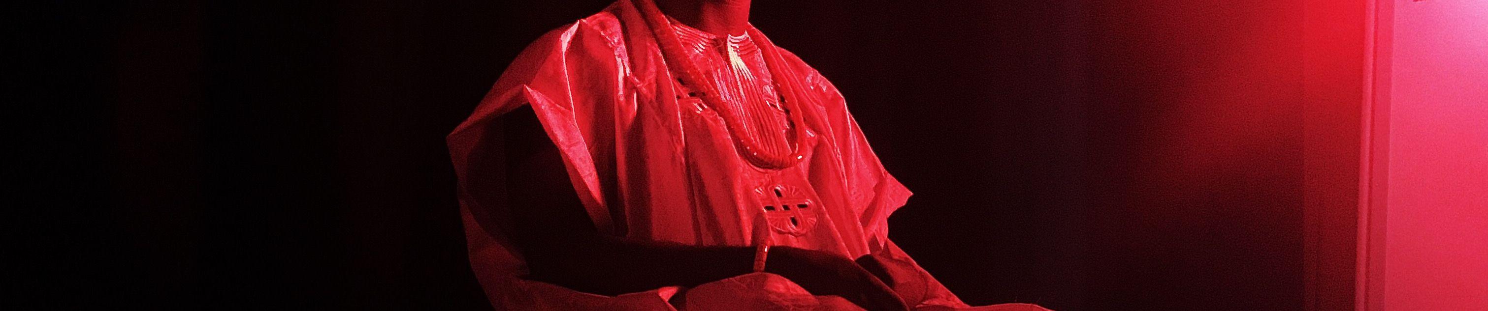 Zizibo - Gospel Afrobeat Acapella Freestyle by Zizibo | Free