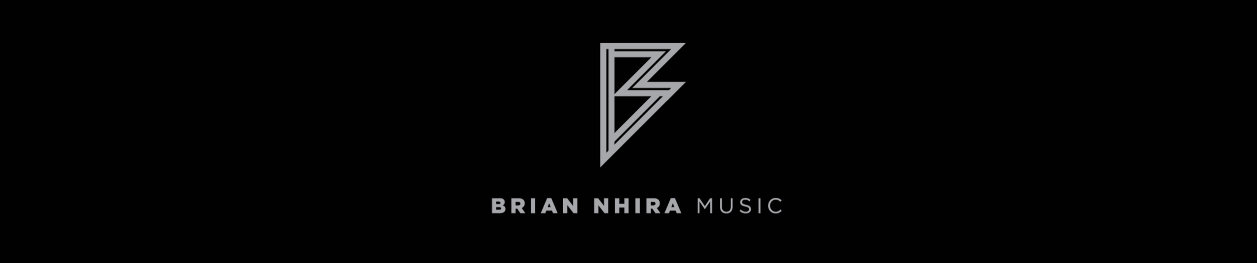 Would You Still Love Me? (Free Download) by Brian Nhira