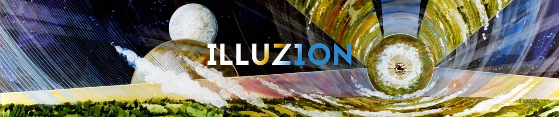 ILLUZ1ON (Mooka)