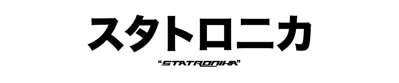 Statronika