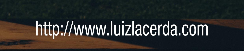 Luiz Lacerda