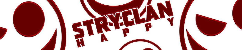 Stryclan Cmt
