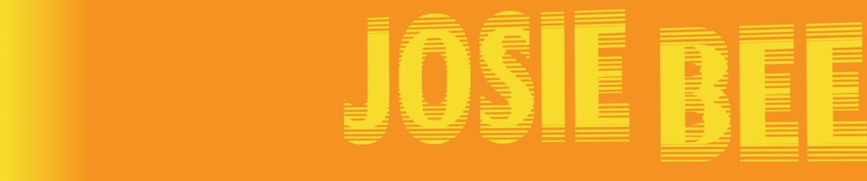 Josie Bee