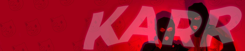 Sasha Karr