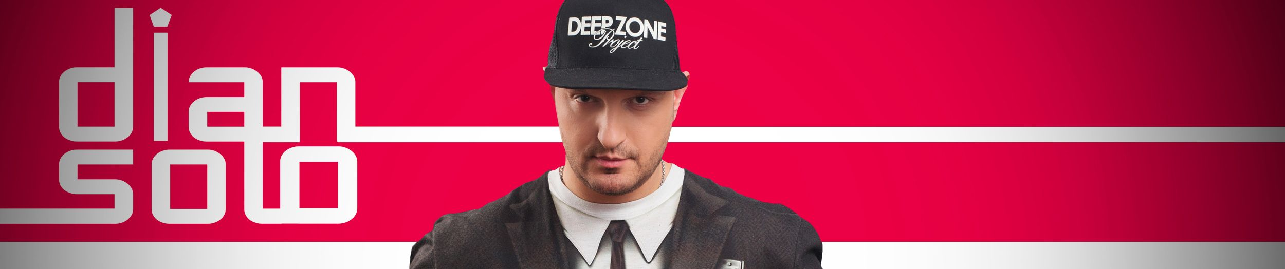 DJ Dian Solo (Deep Zone Project) | Free Listening on SoundCloud