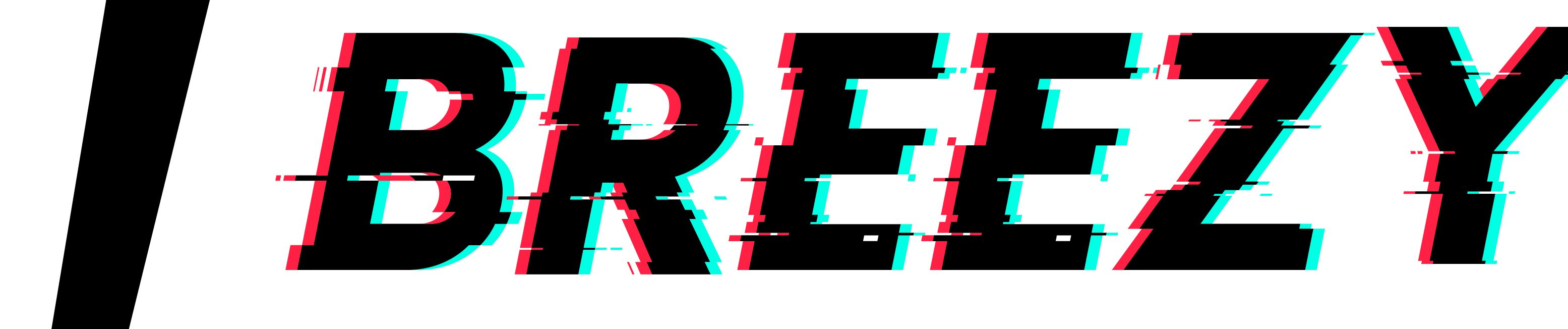 DJ Seth Breezy   Free Listening on SoundCloud