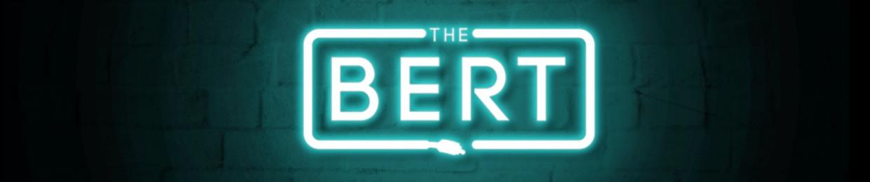 The Bert
