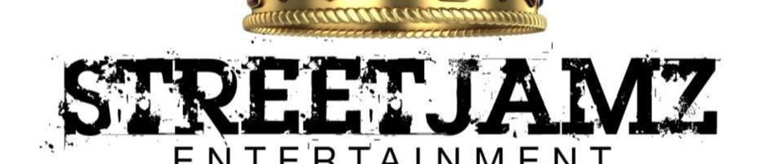 Streetjamz Entertainment