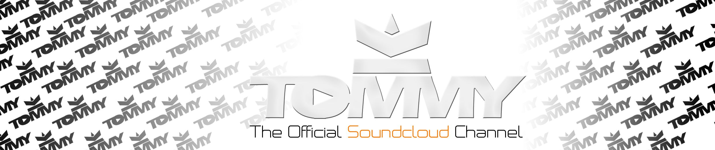 Tommy K  - Extended Mixes & Edits Pack (Feb  2017) | Free