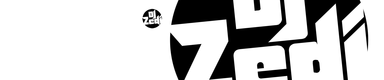 DJ Zedi   Free Listening on SoundCloud