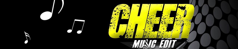 CheerMusicEdit