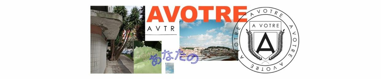 Avotre | AVTR
