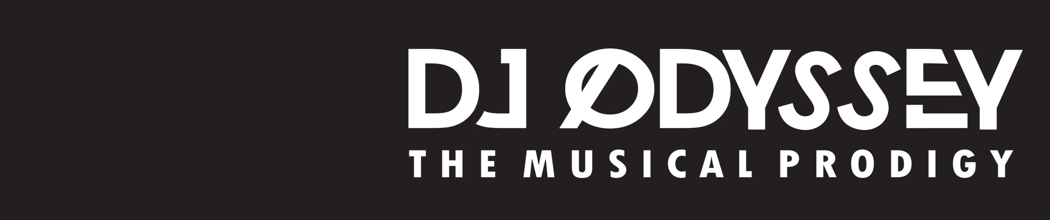 DJ Odyssey™   Free Listening on SoundCloud