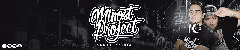 Minost Project