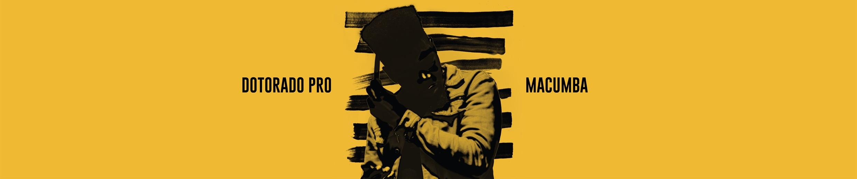 African Scream [Marimbas] - Dotorado Pro by Dotorado Pro | Free