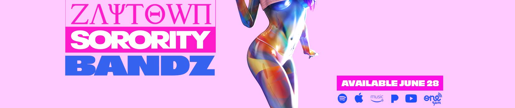 ZaytovenBeatz | Zaytoven Beatz | Free Listening on SoundCloud