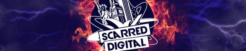 scarreddigital.com