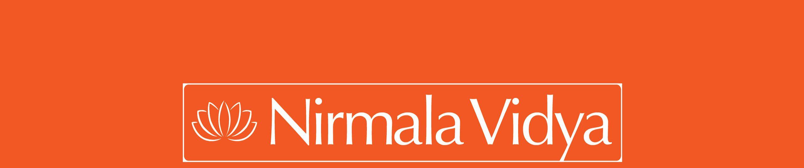 Sahaja Yoga Mantra Book by Nirmala Vidya   Free Listening on SoundCloud