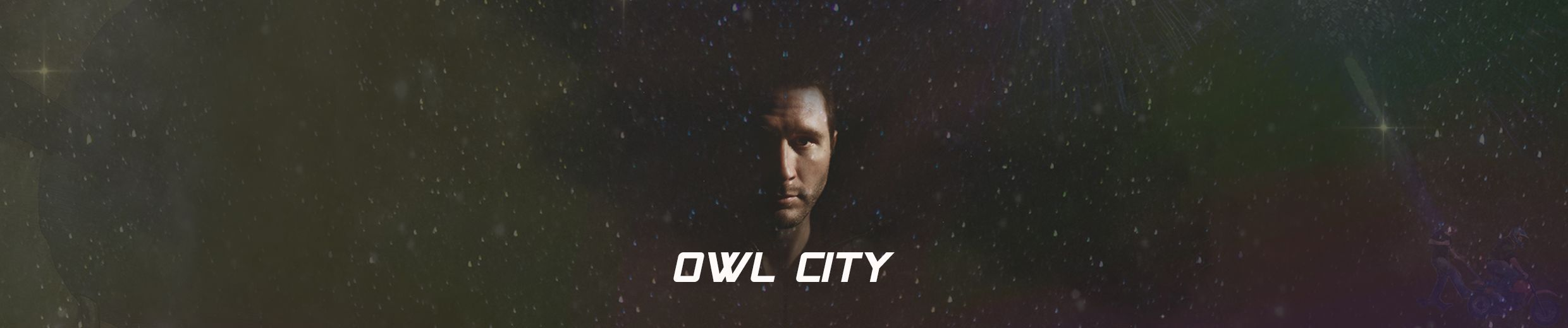 OwlCityOfficial | Owl City Official | Free Listening on SoundCloud