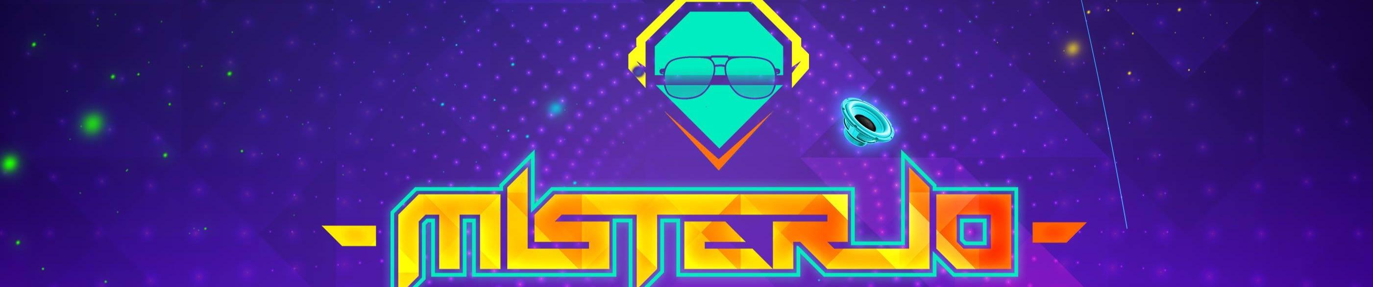 DJMISTERJO | DJ MISTERJO | Free Listening on SoundCloud