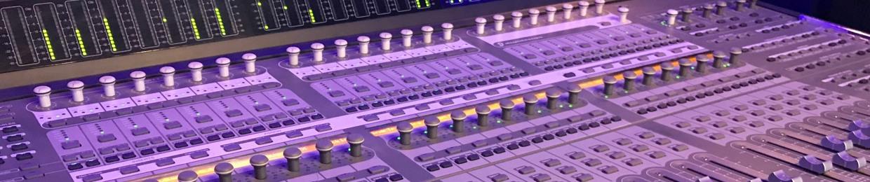 Blaze Studios