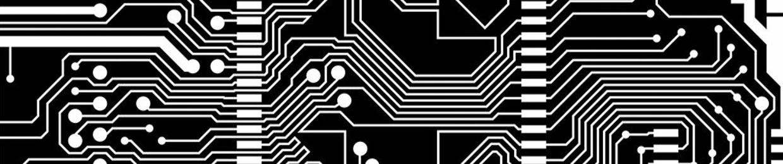 CPU RECORDS