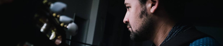 Arran Glass: Composer & Songwriter