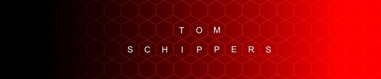 Tom  Schippers