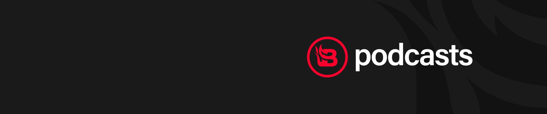 The Glenn Beck Program | Free Listening on SoundCloud