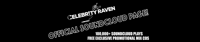 CelebrityRaven | Celebrity Raven | Free Listening on SoundCloud