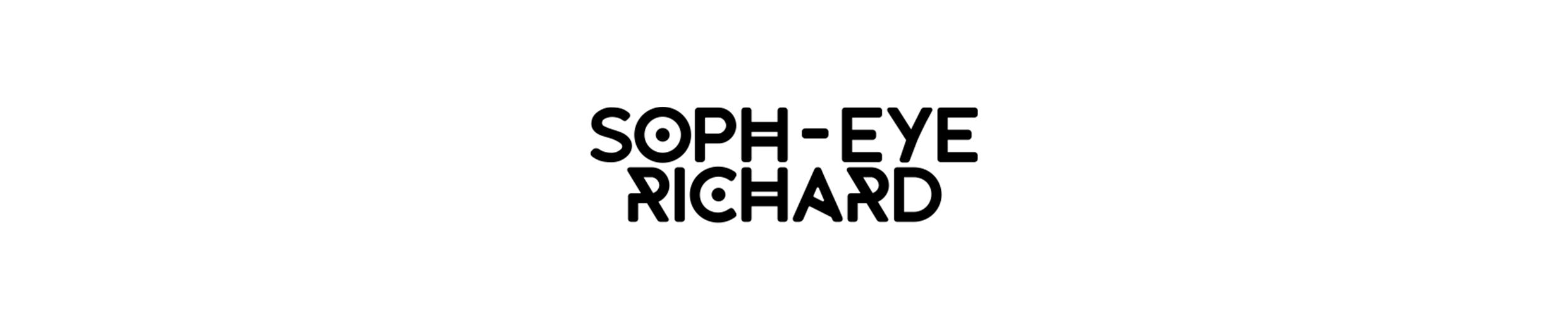 Soph-eye Richard | Free Listening on SoundCloud