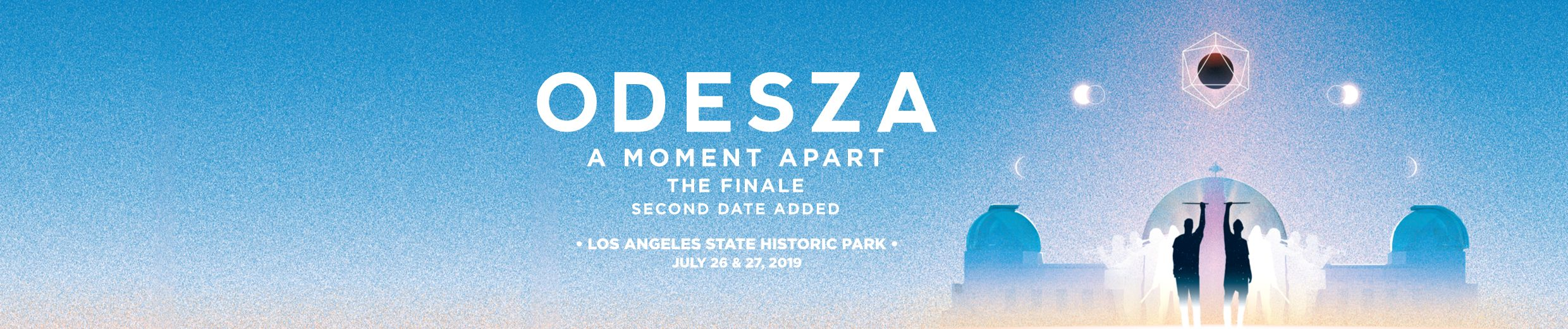 ODESZA | Free Listening on SoundCloud