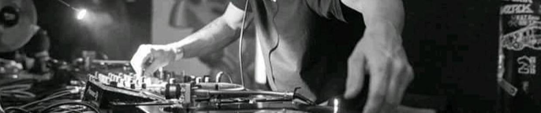 DJ KOSTYK__ SOUND ROOM AREA_23