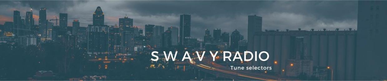 SWAVY RADIO