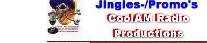 Radio Caroline 648 - Jingles by Pirate Radio Jingles   Free