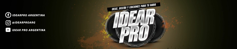 Idear Pro Argentina