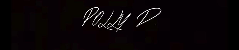 Polly D.
