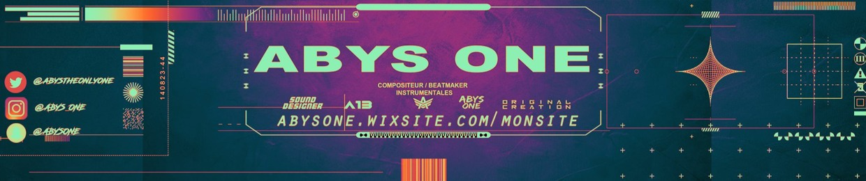 Abys One Beats