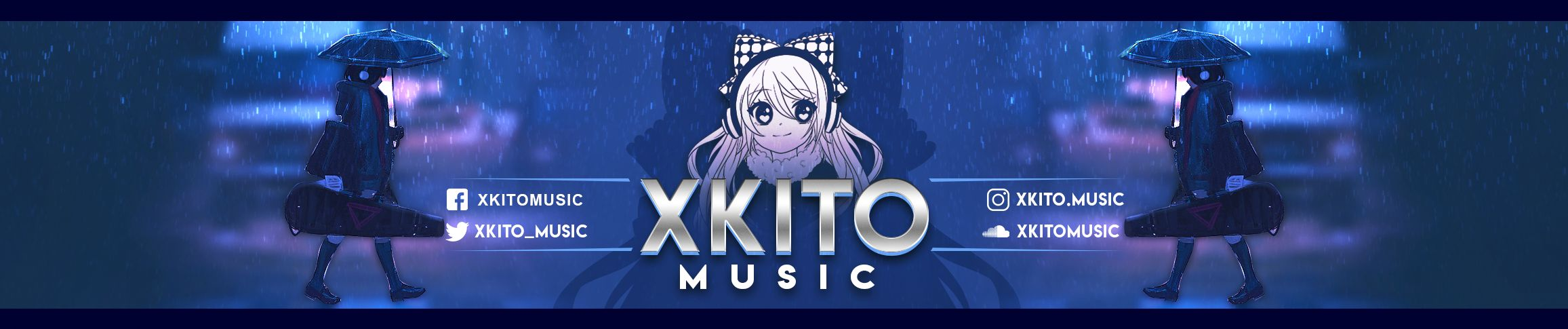xKito Music | Free Listening on SoundCloud
