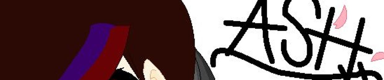 ___ash