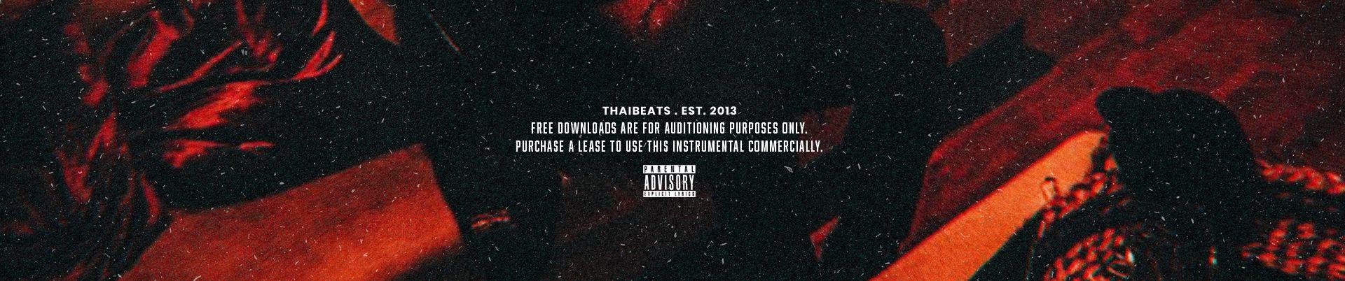 THAIBEATS | Free Listening on SoundCloud