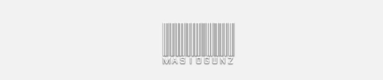 Masio Gunz