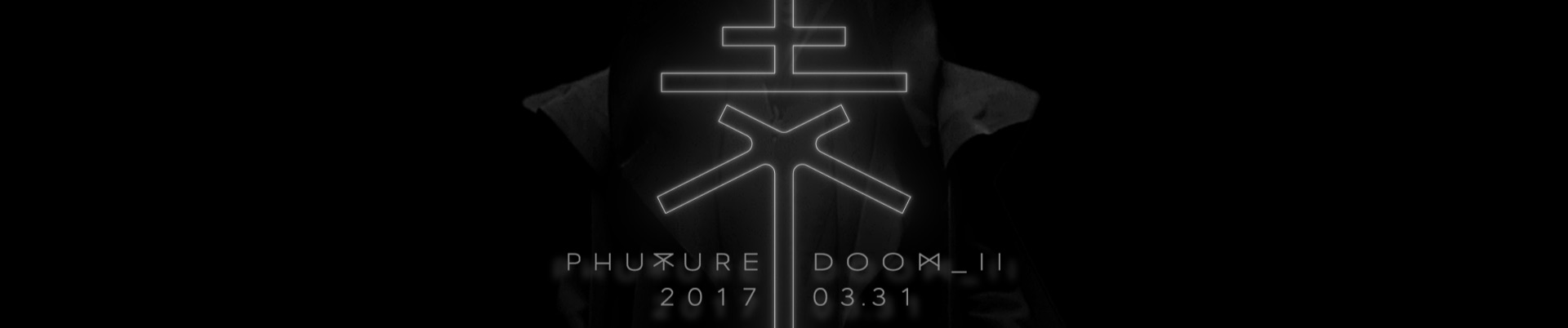 Phuture Doom Free Listening On Soundcloud