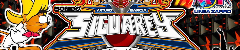 Arturo Garcia 25