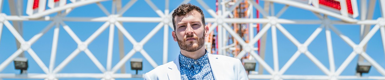 Luke Metzler