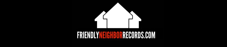 Friendly Neighbor Records