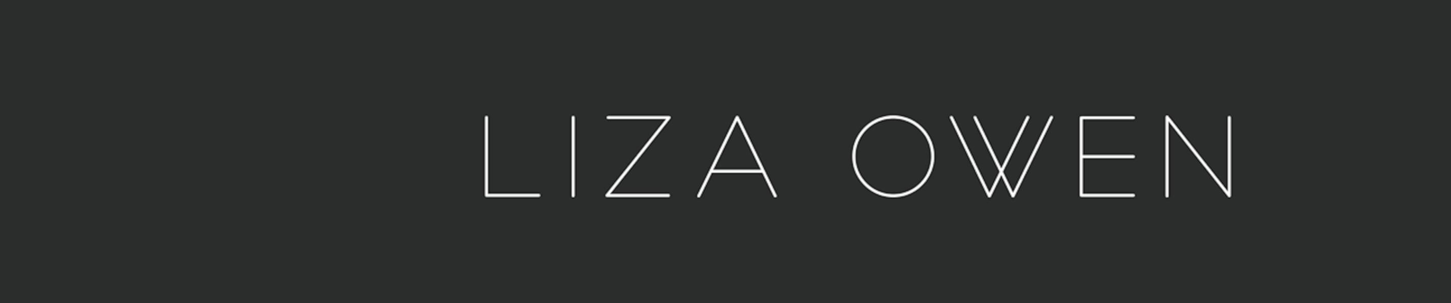 Liza Owen - Chandelier (Piano cover) by LIZA OWEN | Free Listening ...